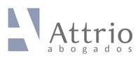 logo Attrio