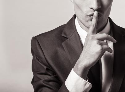 La revelación de secretos industriales como delito ¿Qué es? ¿Quién lo comete? ¿Cómo se previene?