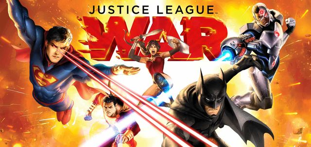 Justice_league_war_art