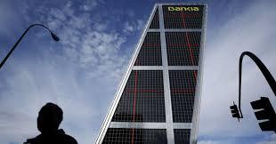 La auditora Deloitte imputada en el caso Bankia | Tribunales | Cadena SER